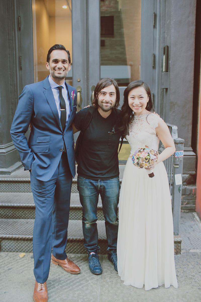 ali-mattu-nhu-an-jason-schwartzman-wedding.jpg