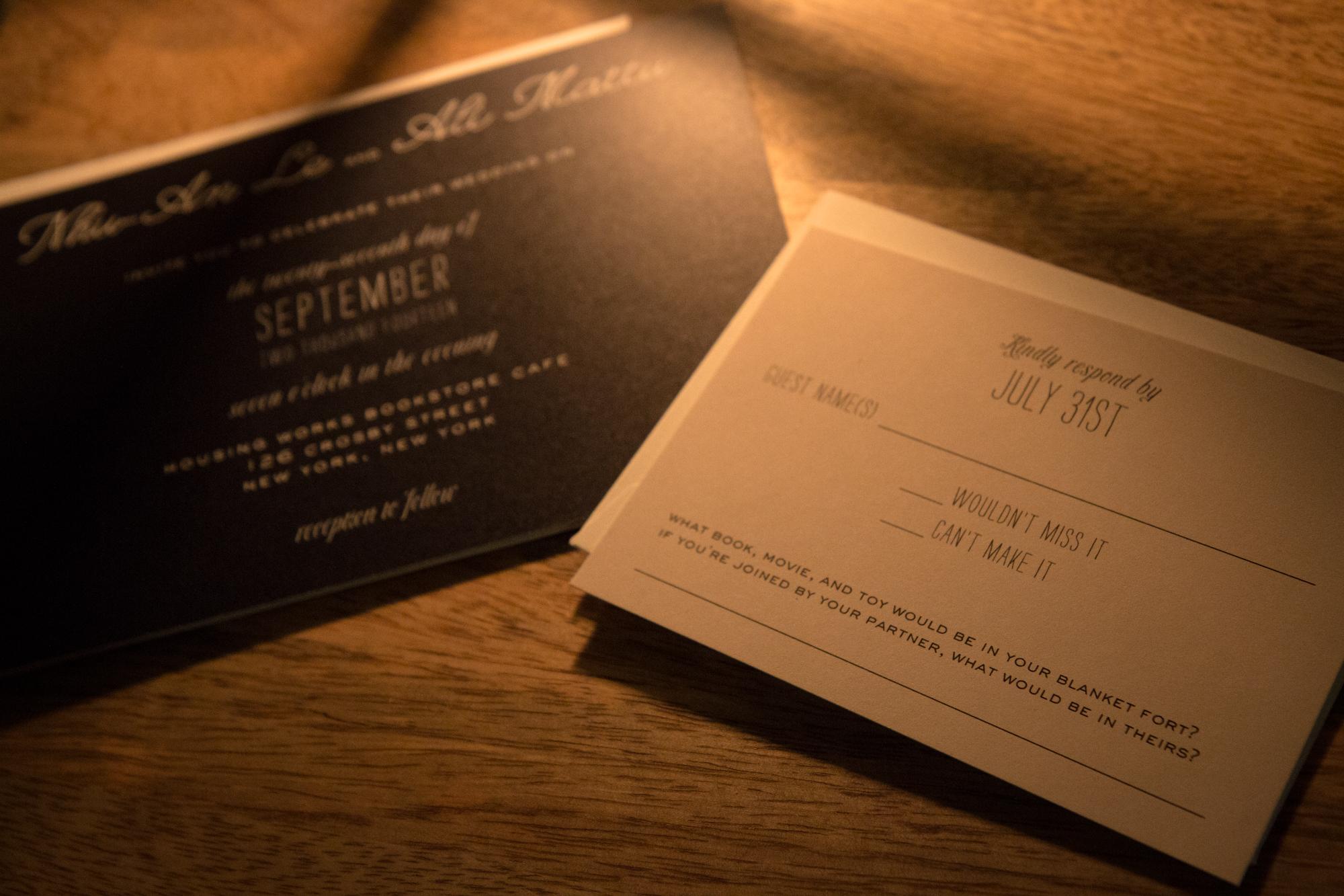 geek-bookstore-wedding-invitation-rsvp.jpg
