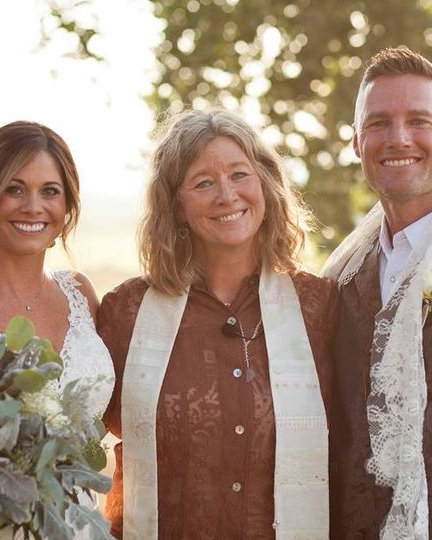 katherine_roy wedding officiant.jpg