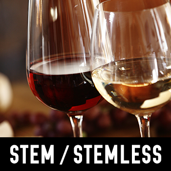 stem-and-stemless.jpg
