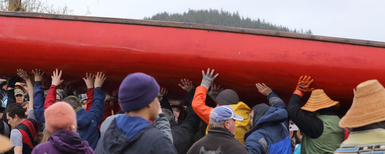 Shakes_House_Wrangell_Canoe_Landing_0447.jpg