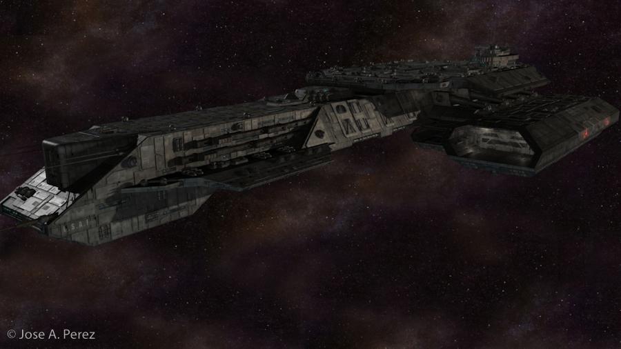 stargate-9.jpg