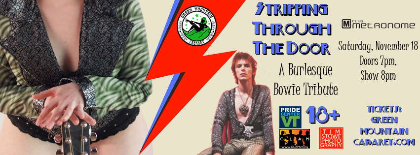 November2017_Bowie_FB.jpg