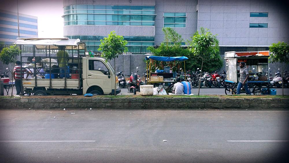 3 - Web tea on the street.jpg