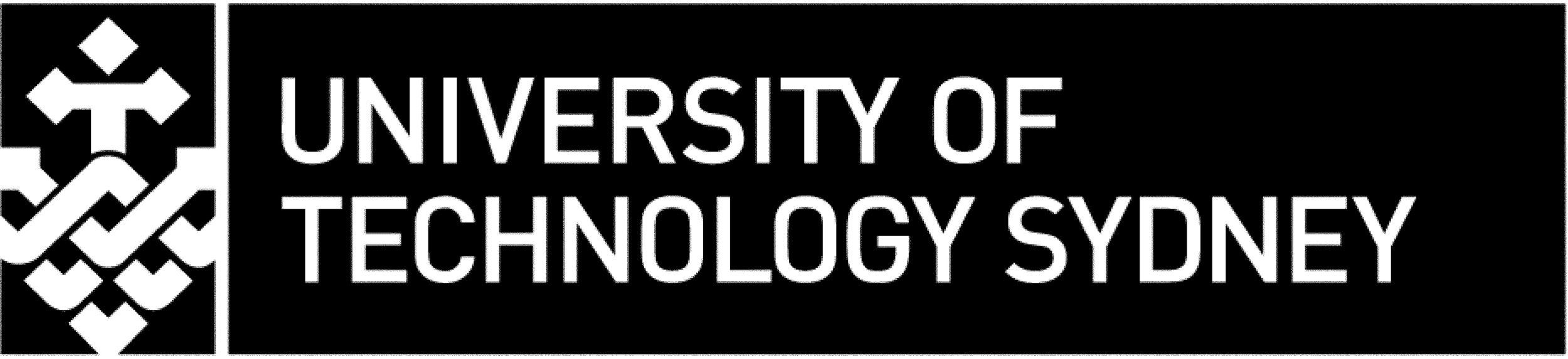 University of Technology Sydney
