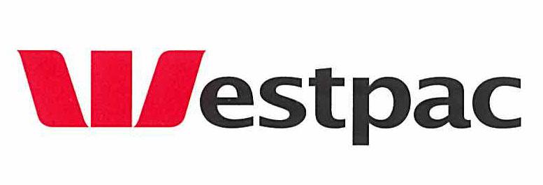 Westpac Banking Corporation
