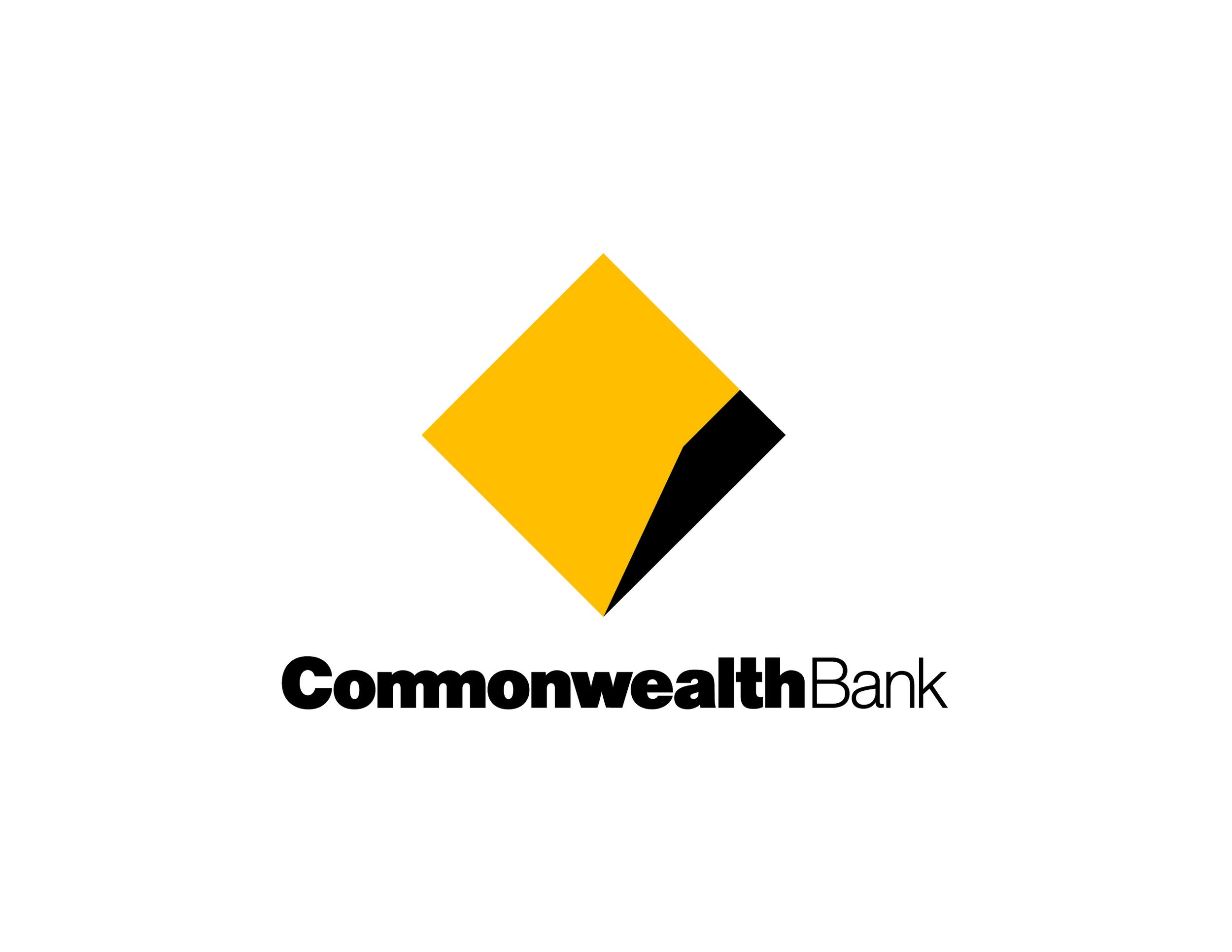 Commonwealth Banking Corporation