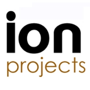 Ion Projects