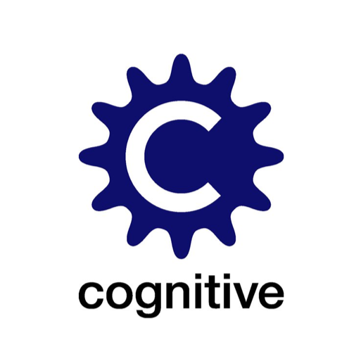 CognitiveLogoSquareWhiteSpace.png