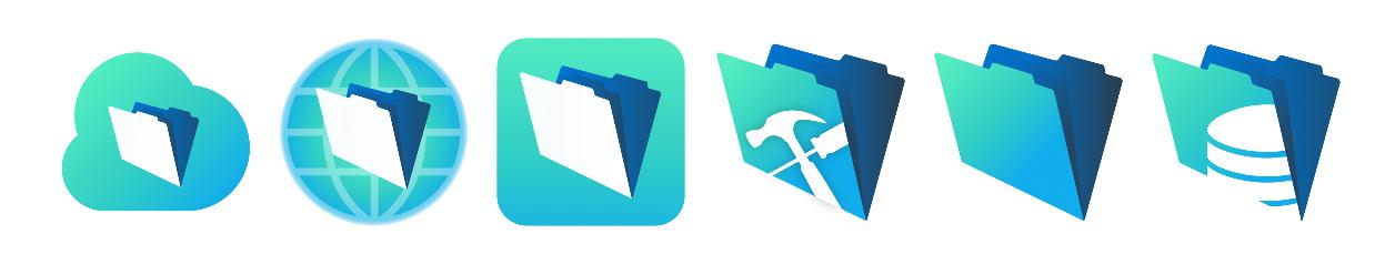 FileMaker-Development.png
