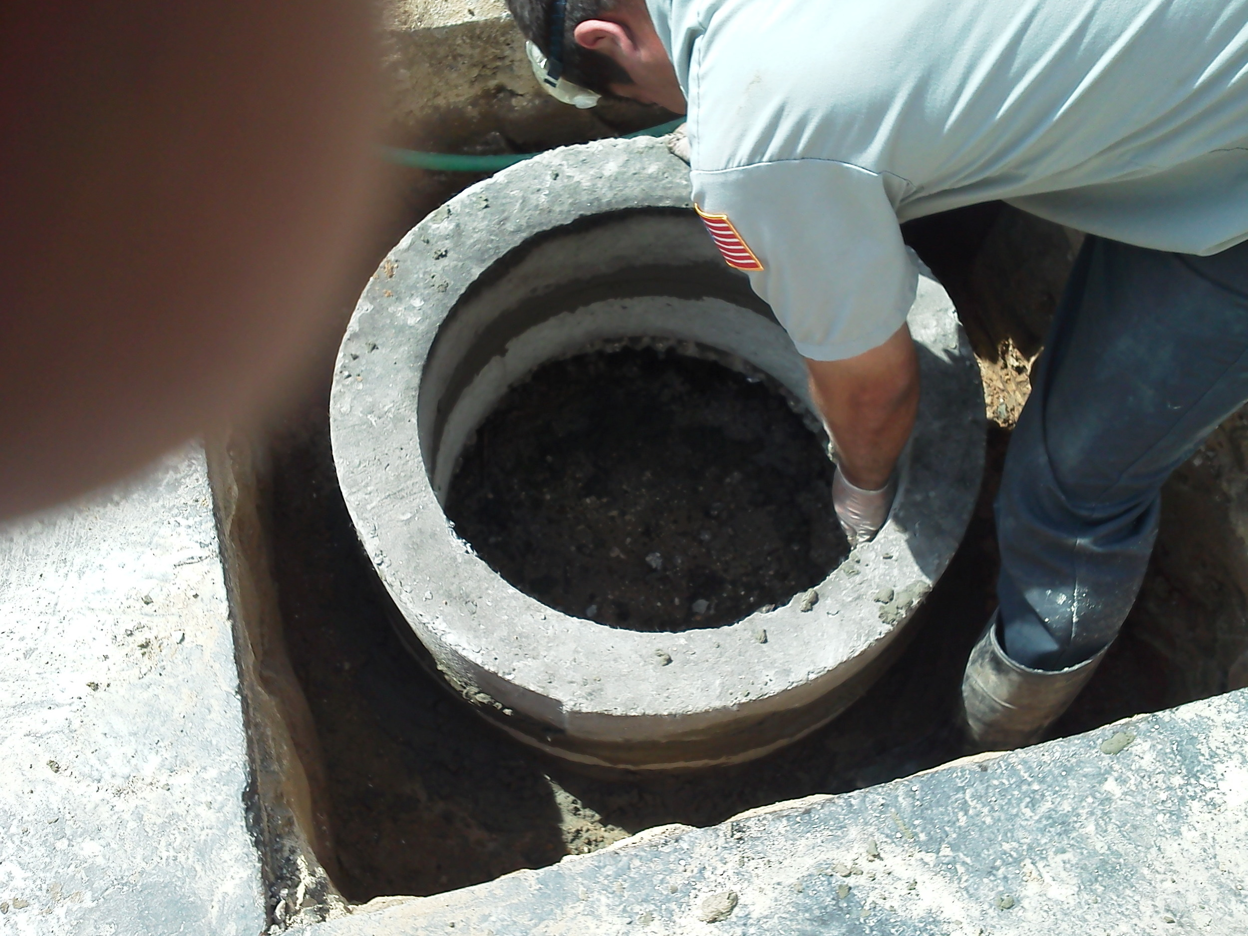 Man Hole.jpg