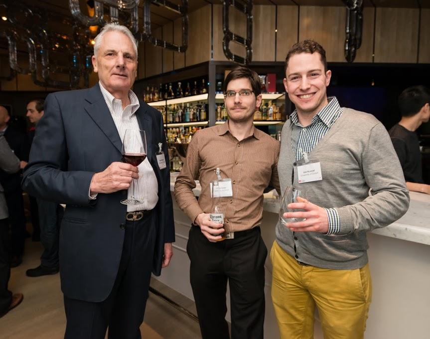 Swiss Alumni - MO Bar (72dpi)-14.JPG