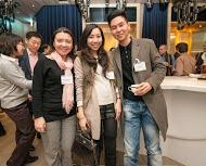 Swiss Alumni - MO Bar (72dpi)-30.JPG
