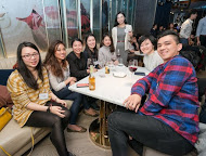 Swiss Alumni - MO Bar (72dpi)-31.JPG