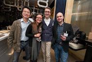 Swiss Alumni - MO Bar (72dpi)-86.JPG
