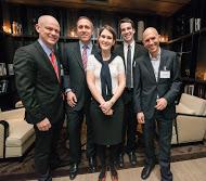 Swiss Alumni - MO Bar (72dpi)-92.JPG