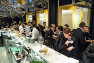 Swiss Alumni - MO Bar (72dpi)-97.JPG