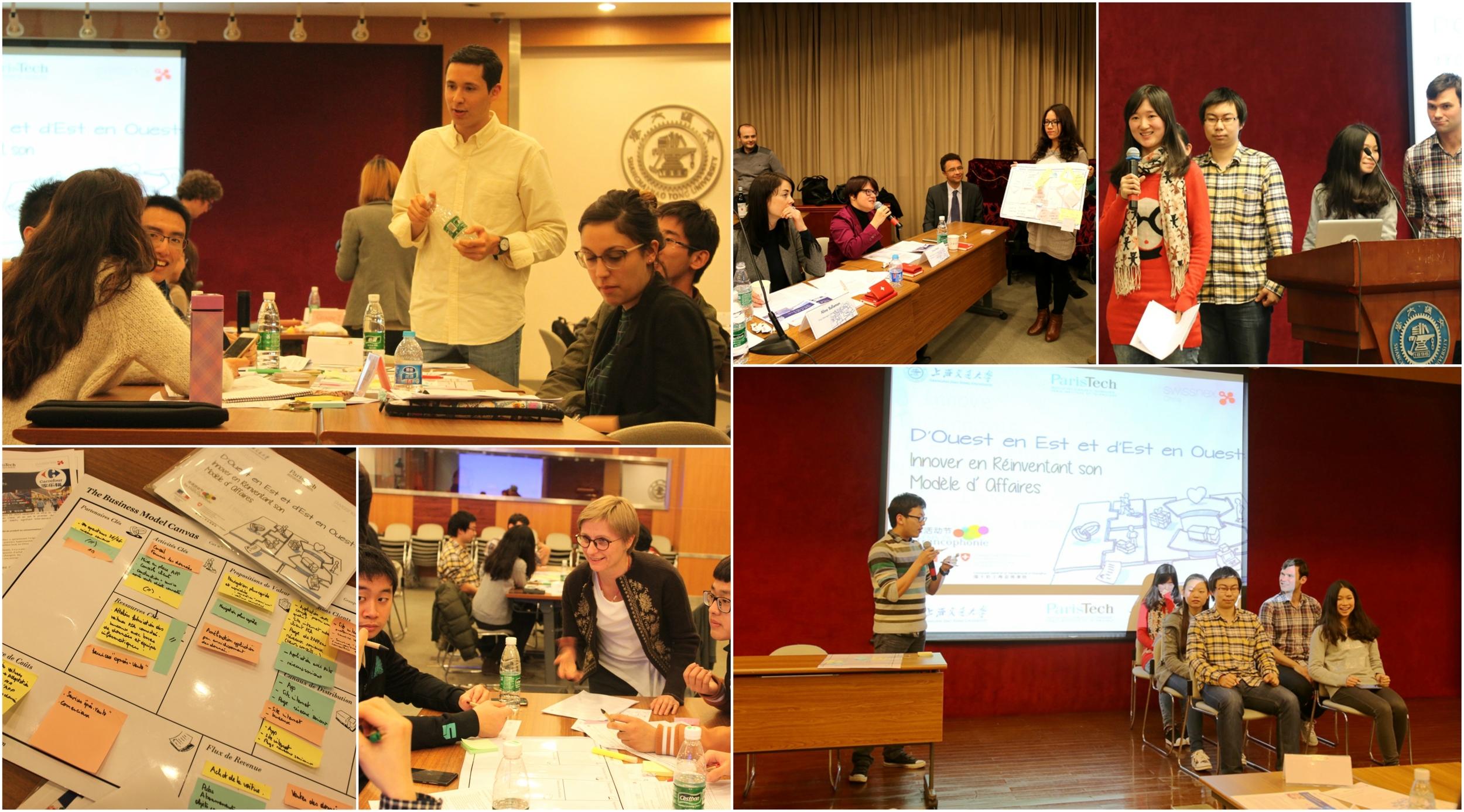 workshop2.jpg