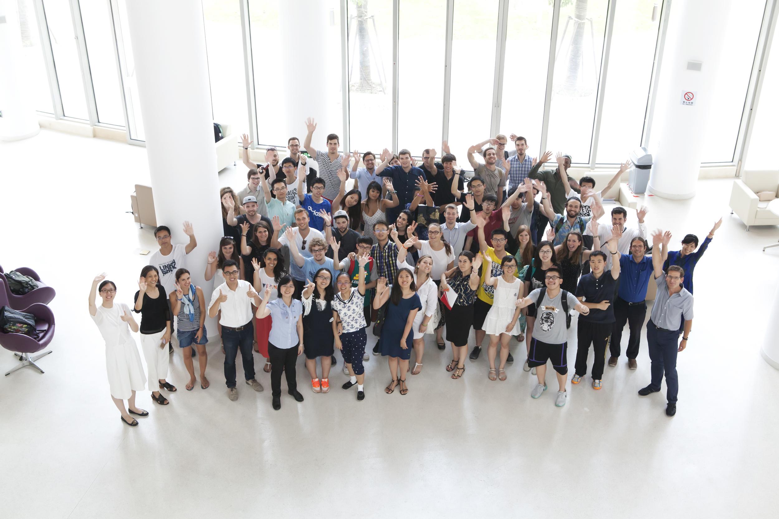 InnoKick_ShanghaiTech Group Photo.jpg