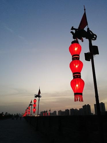 WeChat Image_2019022010173532.jpg