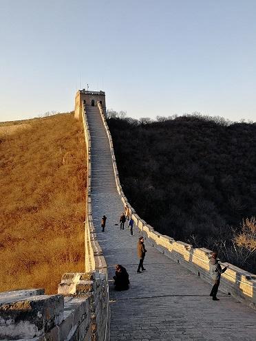 WeChat Image_2019022010173512.jpg