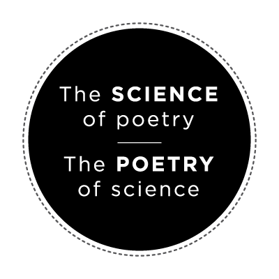 Poetry-Science course