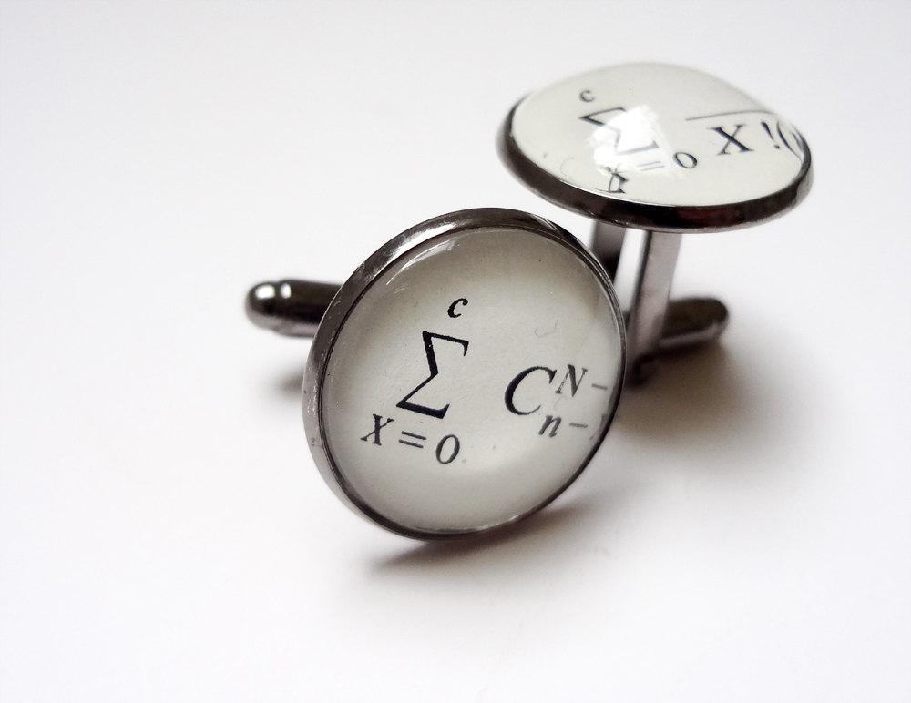 mathcuff.jpg
