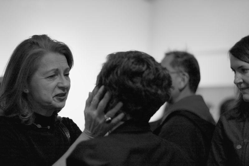 Colette Gagnon