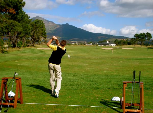 Golfing-in-Punta-PV[1].jpg