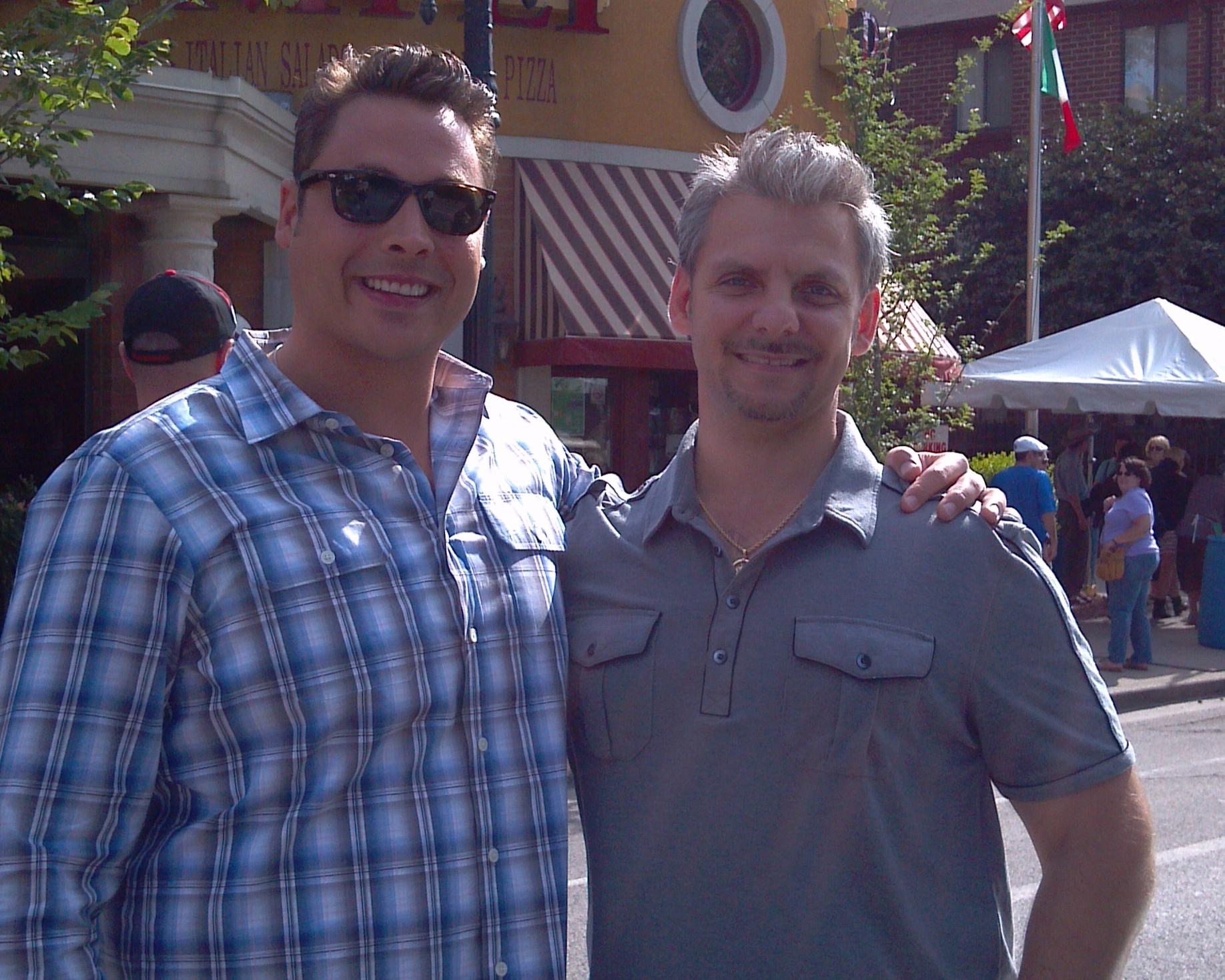 Jeff+Mauro.jpg