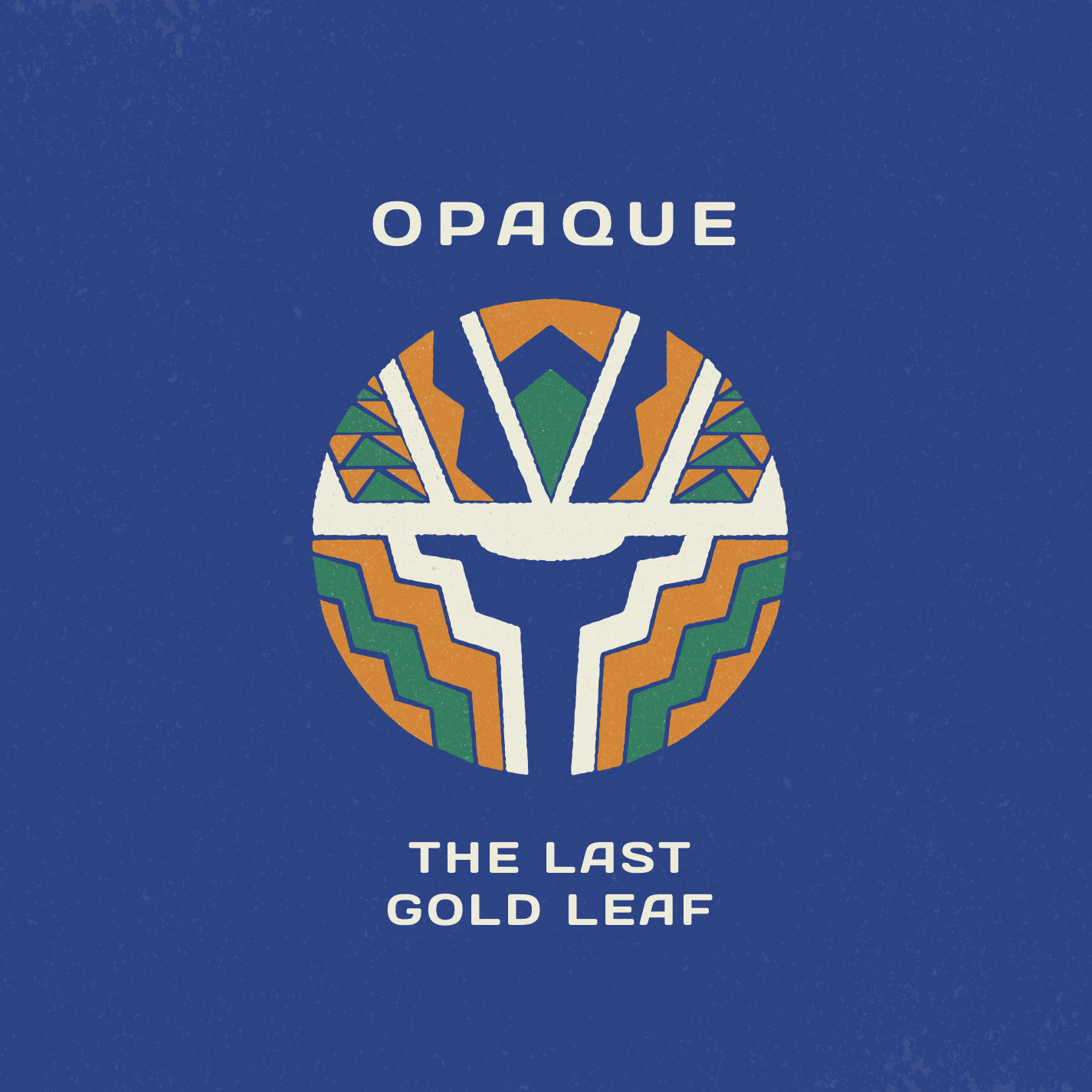 opaque_cover.png
