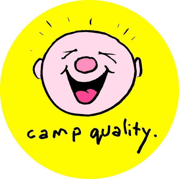 Camp Quality logo SM.jpg