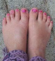 feet6.jpg