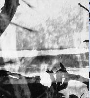 fragment3.jpg