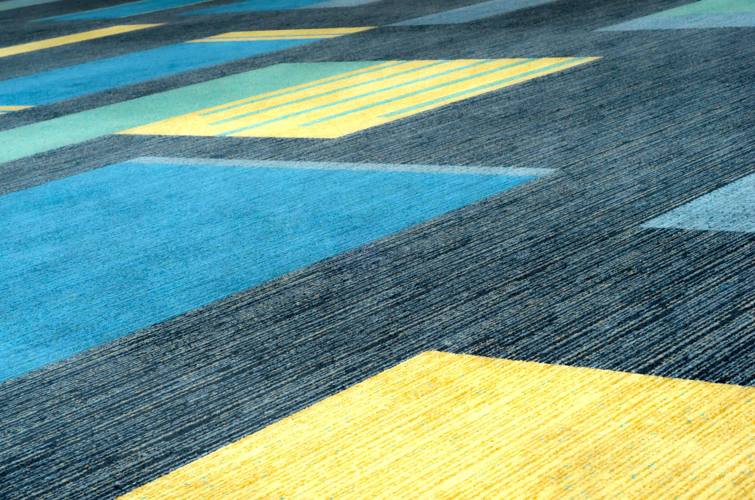 Modular or traditional carpets available at All Decor Geraldton.