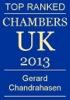Chambers 2013 Ranking.jpg