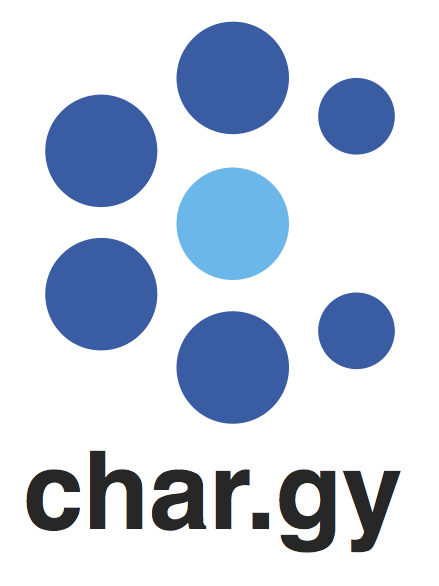 Chargy.png