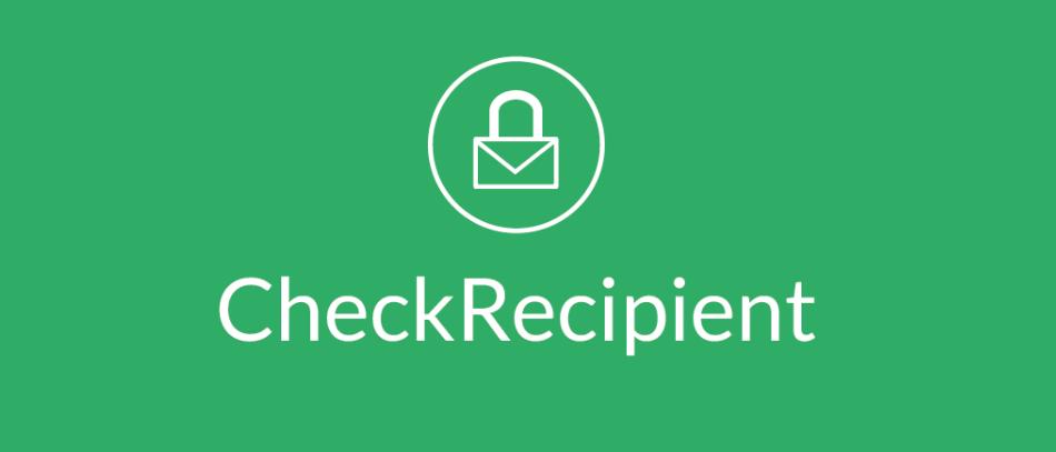 CheckRecipient.png