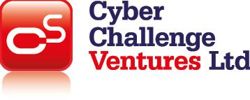 CyberChallengeVentures.png