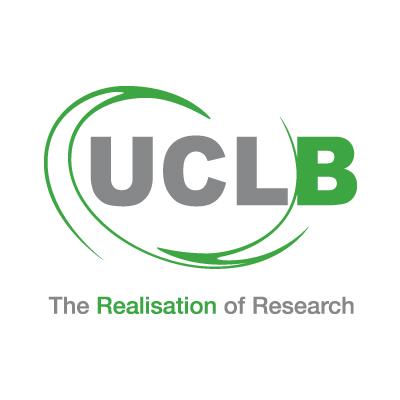 UCLB.jpg