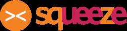 logo-squeeze-big.png