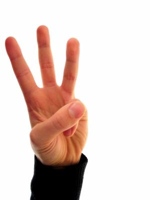 three-fingers.jpg