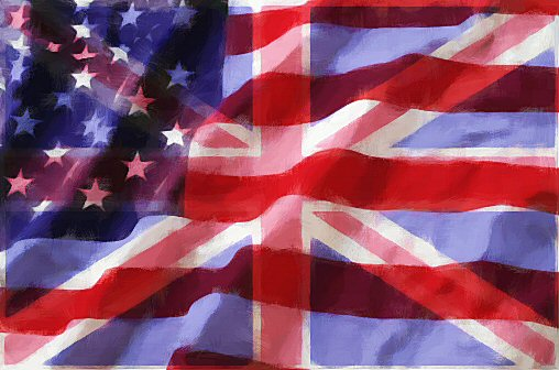 anglo-american-flag.jpg