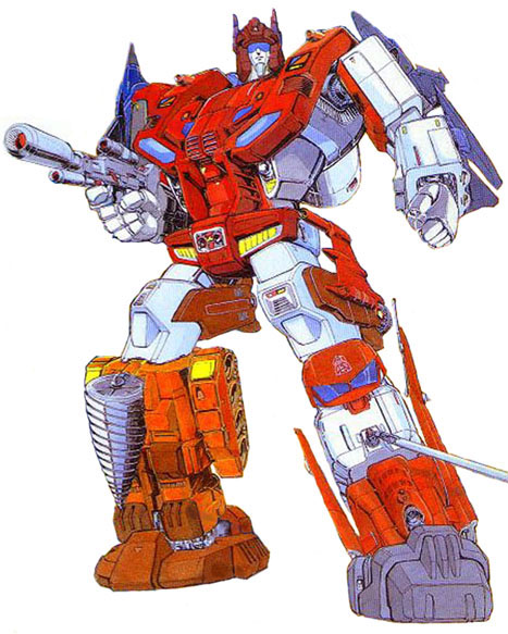 AutobotSuperScramble.jpg