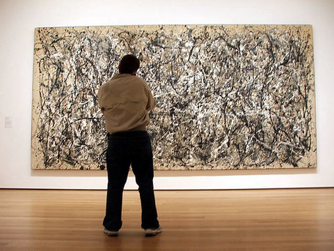 Person_Looking_at_Painting_large.jpg