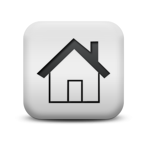 124739-matte-white-square-icon-business-home5.png