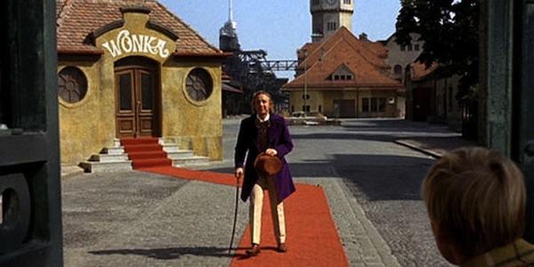 Willy-Wonka-Chocolate-Factory.jpg