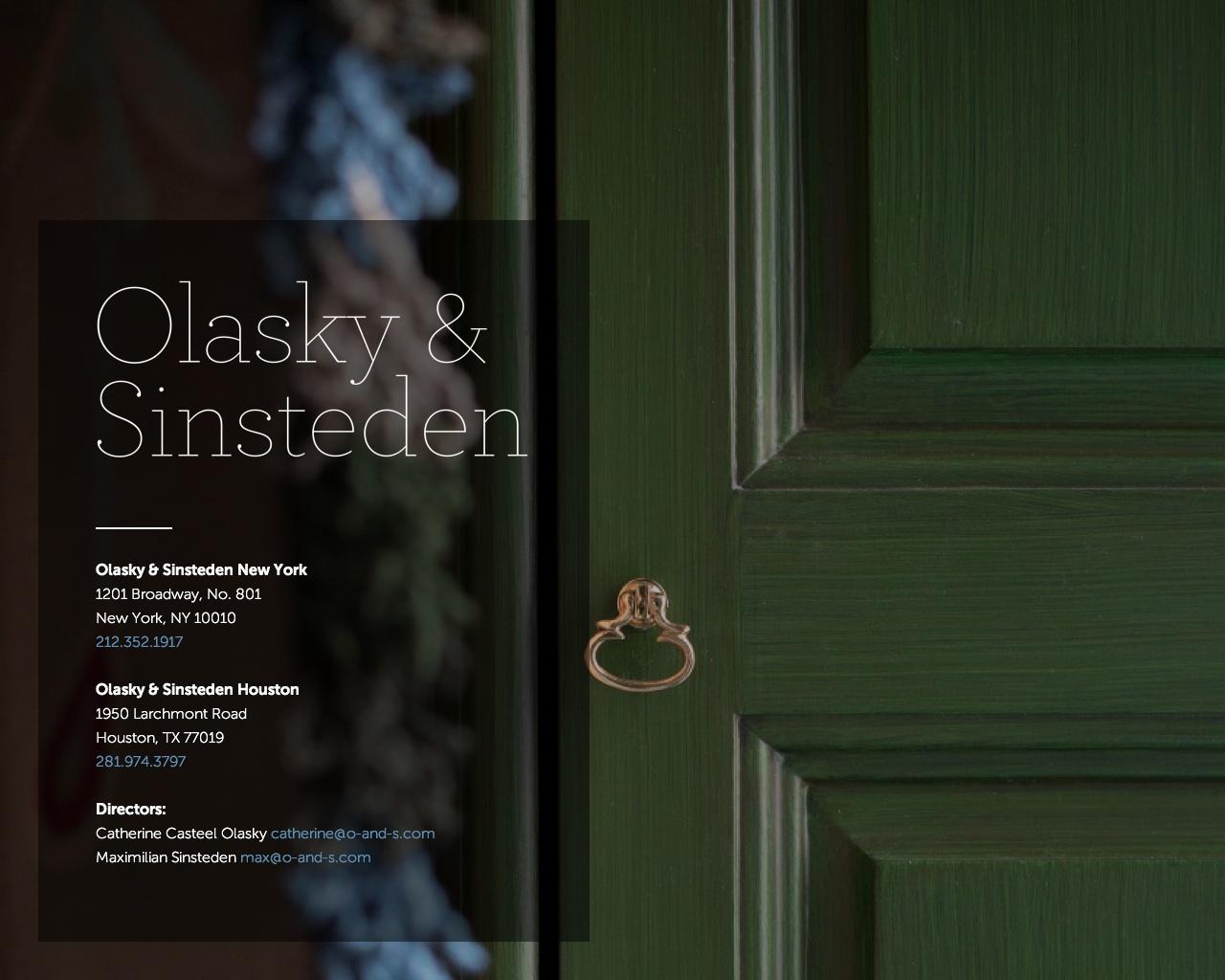 Olasky & Sinsteden (20130829).jpg