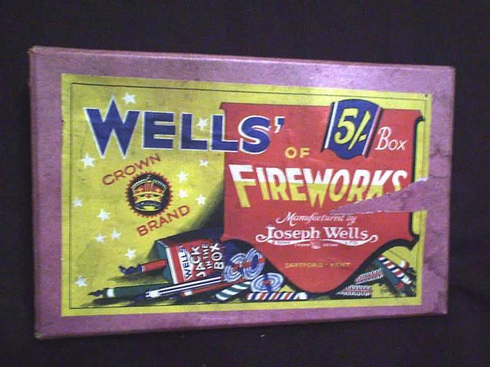 wells12.jpg