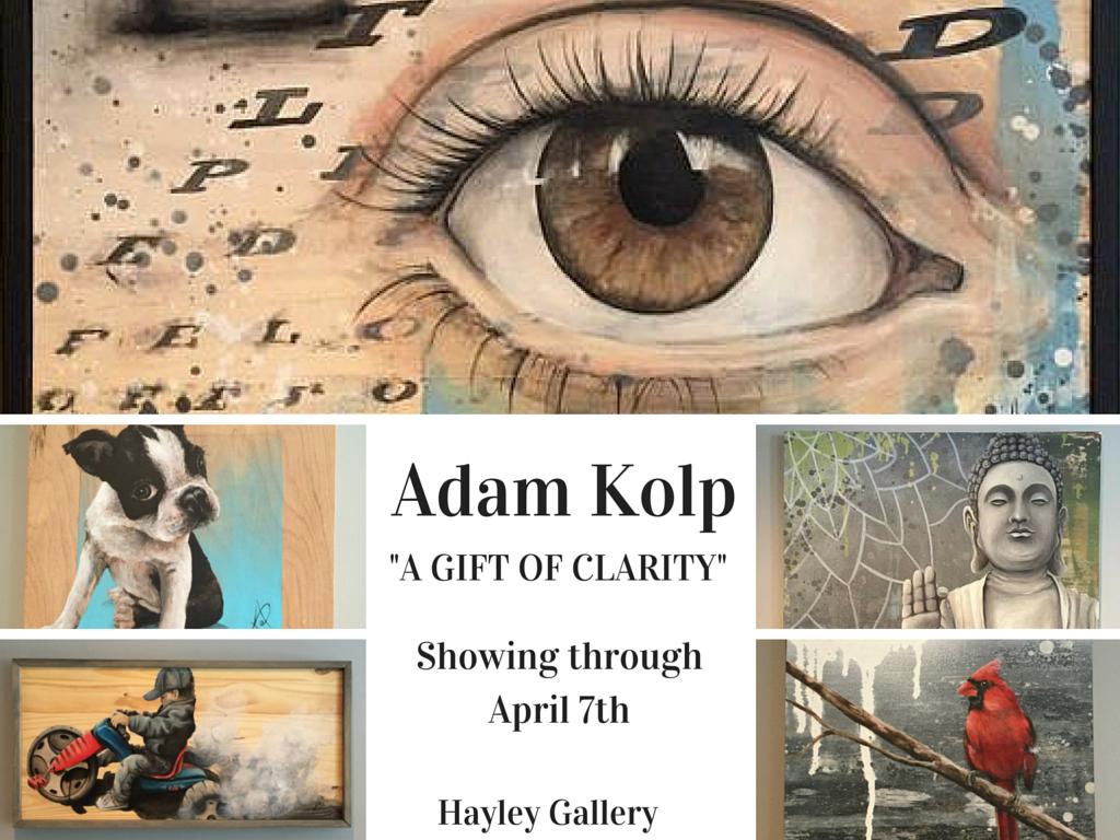 Adam Kolp Show 2015.png